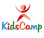 KidsCamp 1860